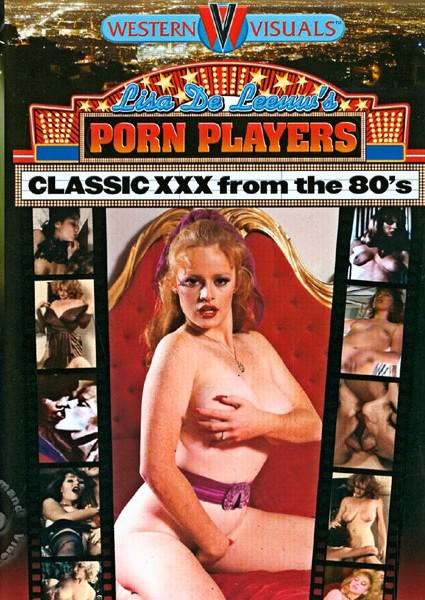 list of classic porn movies № 278736