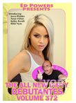 The All New Dirty Debutantes Volume 372 Box Cover
