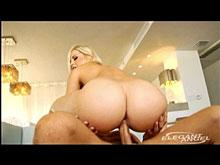 Share alexis texas is buttwoman with gianna