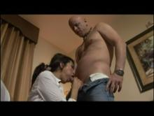 Transsexual Babysitters 10 Clip 1 00:08:20