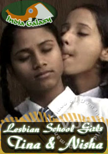 indian lesbian sex full moviesteen amatuer porn tube
