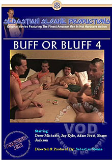 Buff Or Bluff 4