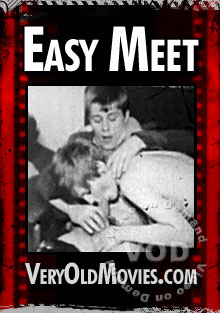 Easy Meet Box Cover