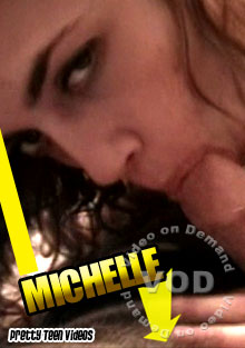 Michelle Box Cover