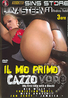 porno fumetto video ard italiani gratis