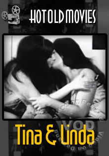 Tina & Linda Box Cover