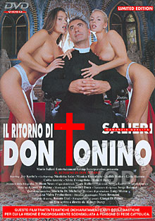 Sacro e profano 2003 full italian movie 7