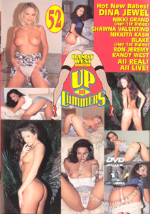 Up and cummers 52