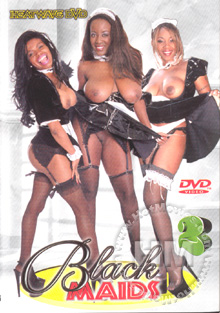 Black Maids 2 Watch Now Hot Movies