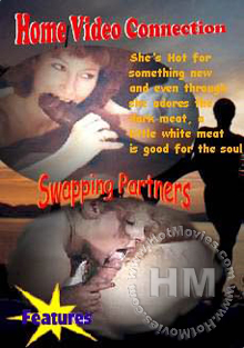 Swapping Partners Box Cover