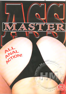 Ass Masters Clips 109