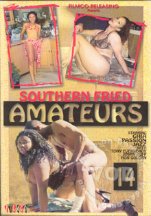 southern fried amateurs xxx