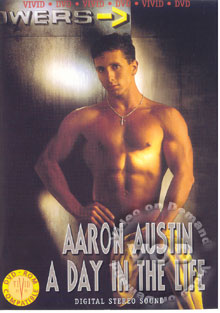 Aaron Austin - A Day In The Life