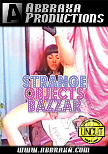 Xxx Bazzar Movies 65