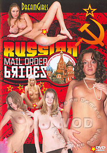 Russian Girl, Mail Order Bride, Russian Mail Order Bride