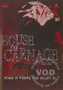 House of Carnage