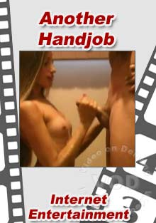 Another Handjob Box Cover