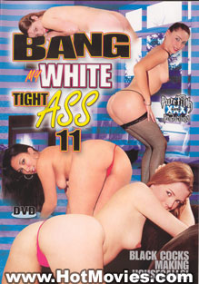 There Ass bang tight white remarkable