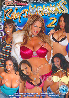 Free Porn Baby Mommas To Download 73