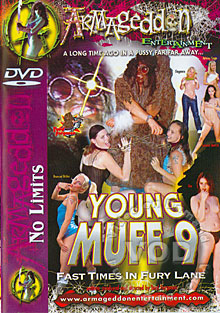 Young Muff 9