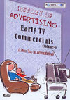 Video: History Of Advertising:  Early TV Commercials DVD 2