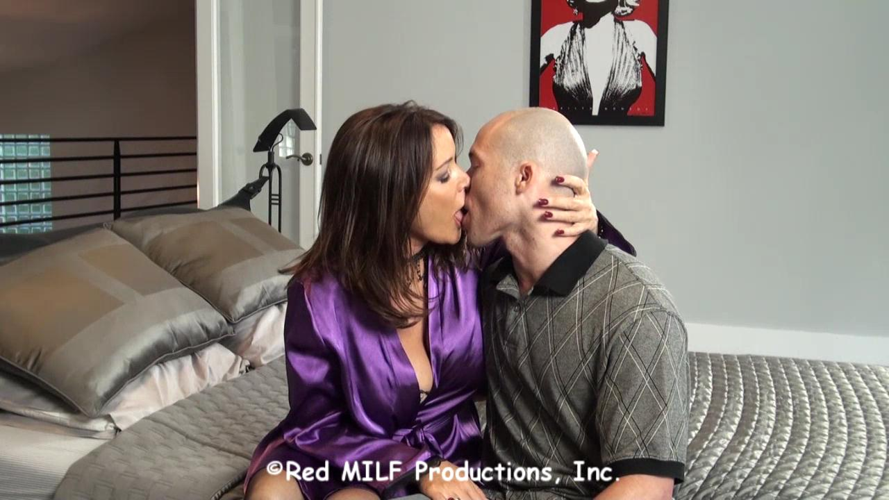 Red Milf Productions Clips 111