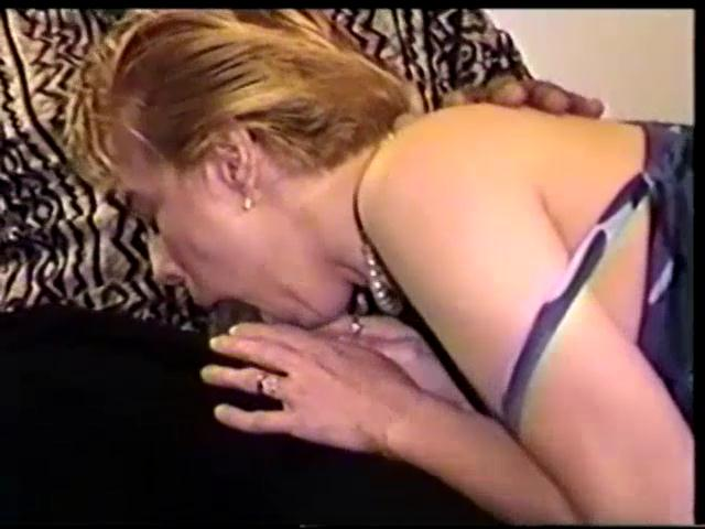 Sample video clips sex outdoors