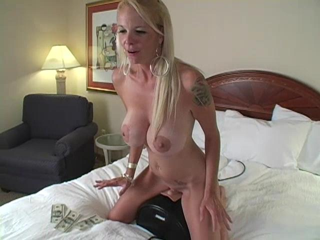 naked wife with bbc gif