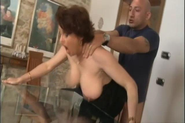 beauty and the beast threesome porn