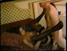 Oh Those Lovin' Spoonfuls 30 - The Best Of I Wanna Be A Porn Star Clip 5 02:22:00