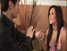 Don't Tell My Wife I Assfucked The Babysitter 2 Clip 1 00:03:00