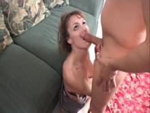 Hot Horny Housewives 6 Clip 1 00:24:00