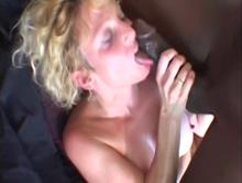 Hot Horny Housewives 6 Clip 3 01:10:00