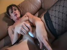 Hot Horny Housewives 6 Clip 4 01:16:00