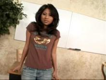 FemDom Facesitters 3 - College Coeds Take Over! Clip 3 01:18:20