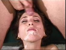 Rodney moore movies from Cumshot