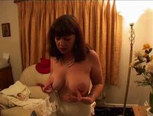 Amateurs - All Steamed Up Clip 1 00:08:40