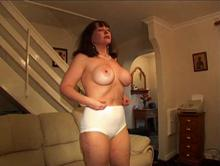 Amateurs - All Steamed Up Clip 2 00:21:20