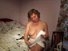 Amateurs - All Steamed Up Clip 8 01:16:40