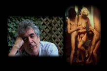 The Opening Of Misty Beethoven - Jamie Gillis: The Final Interview Clip 1 00:16:40