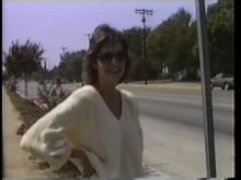 Bus Stop Tales Volume Two Clip 1 00:04:40