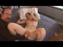 The All New Dirty Debutantes Volume 377 Clip 3 01:54:00