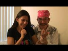The All New Dirty Debutantes Volume 377 Clip 4 02:29:40