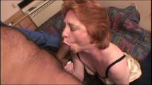 Granny Goes Anal 2 Clip 6 01:42:00