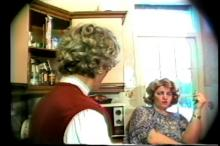 English Spanking Classic #17 - Sugar Cane Jane & Troublesome Daughters Clip 1 00:02:20