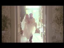 I'm Yours To Take (French Language) Clip 1 00:03:20
