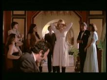 I'm Yours To Take (French Language) Clip 9 01:09:20