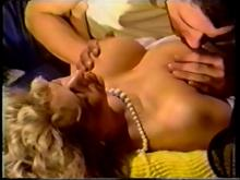 Big Tit Sex Therapists Clip 4 00:41:00