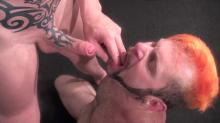 Sperm Donors 2 Clip 4 01:13:40