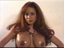 Breast To Breast With The Great Joi Reno Part 1 Clip 1 00:00:20